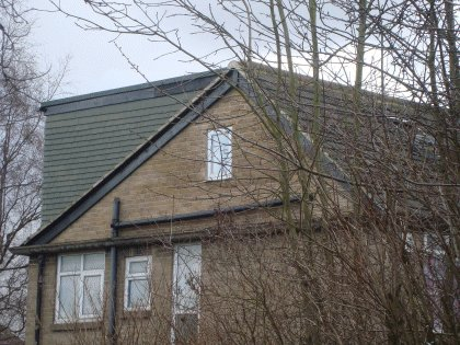 raised gable and rear dormer (3)